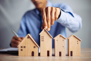 Financial Plan for Real Estate Agents