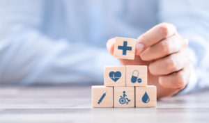 Important Elements to Planning in Healthcare