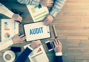 Key Benefits of an Audit for a Small Business